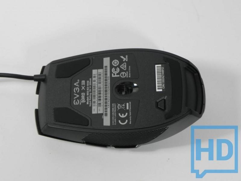 Mouse-EVGA-Torq-X3-4