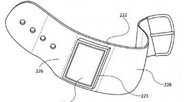 Nokia comienza a centrarse en Gadget para la salud