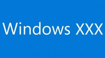Windows 10 se actualiza y una mujer descubre que su marido coleccionaba porno