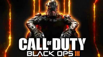 Activision organizará una nueva liga de eSports para Call of Duty