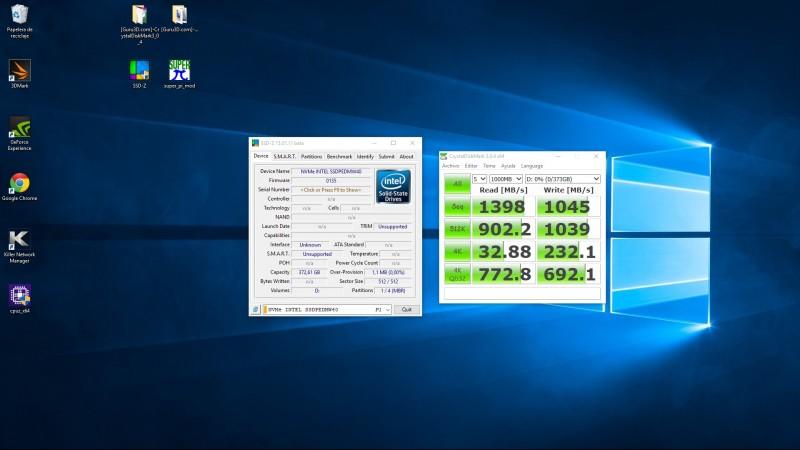 Benchmarks-SSD-Intel-750-SERIES-400GB-1