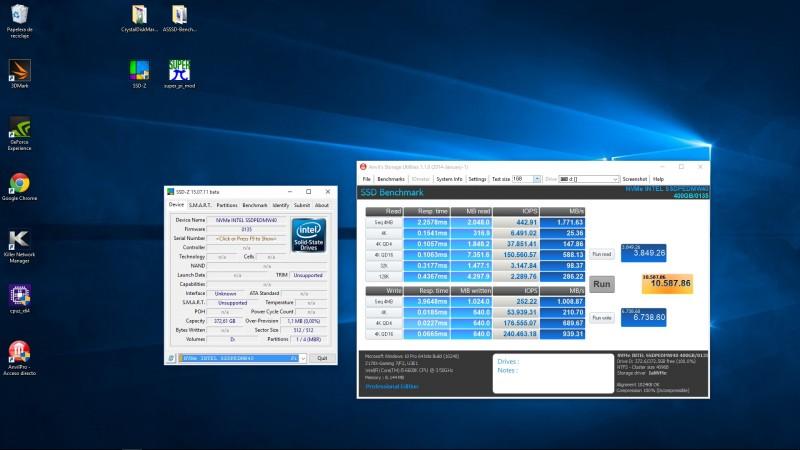Benchmarks-SSD-Intel-750-SERIES-400GB-2