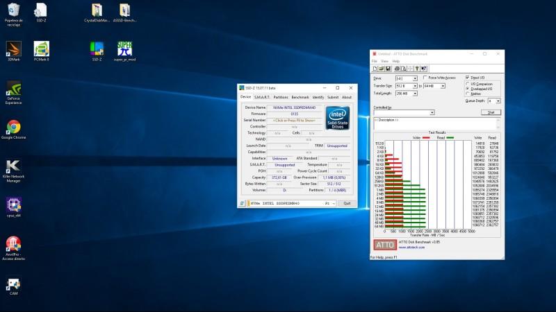 Benchmarks-SSD-Intel-750-SERIES-400GB-3