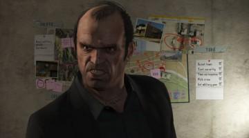 Grand Theft Auto 5 ha vendido 3 millones de copias en Steam