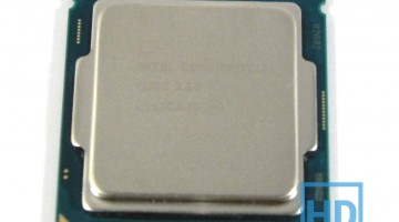 Intel-Core-i5-6600K-1