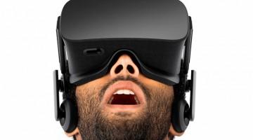 Minecraft para Windows 10 tendrá compatibilidad con Oculus Rift