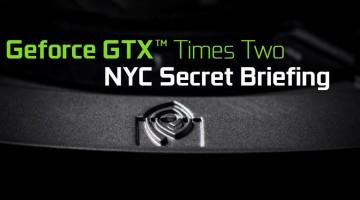Nvidia estaria preparando una tarjetea gráfica con dos GPUs GM200