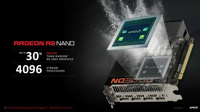 Review AMD Radeon R9 Nano-2
