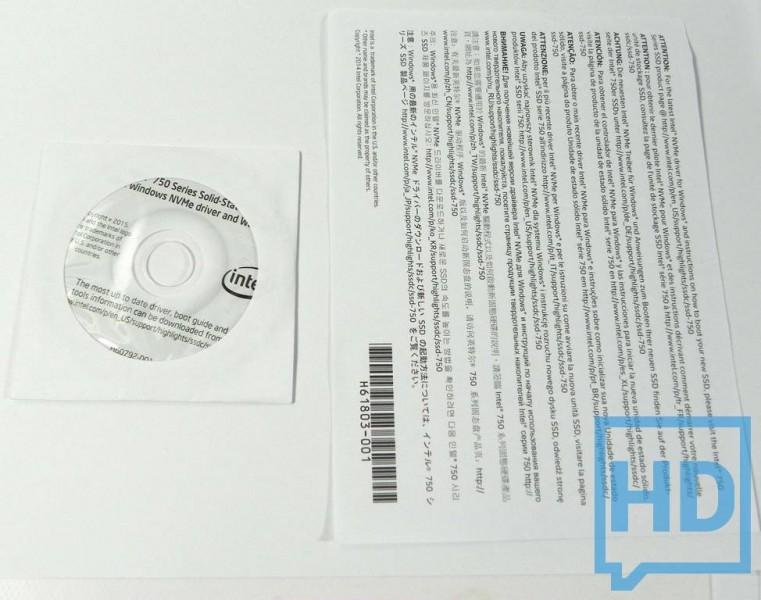 SSD-Intel-750-SERIES-400GB-4