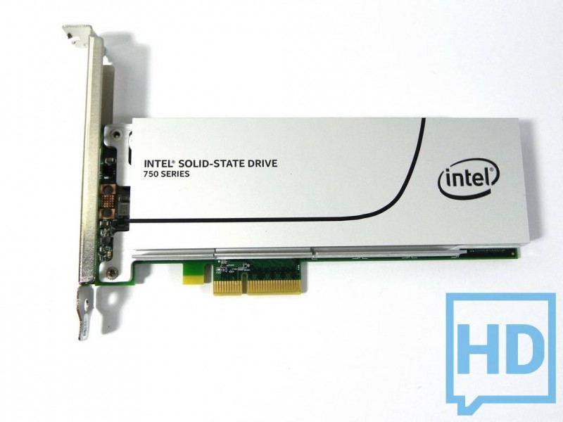 SSD-Intel-750-SERIES-400GB-5