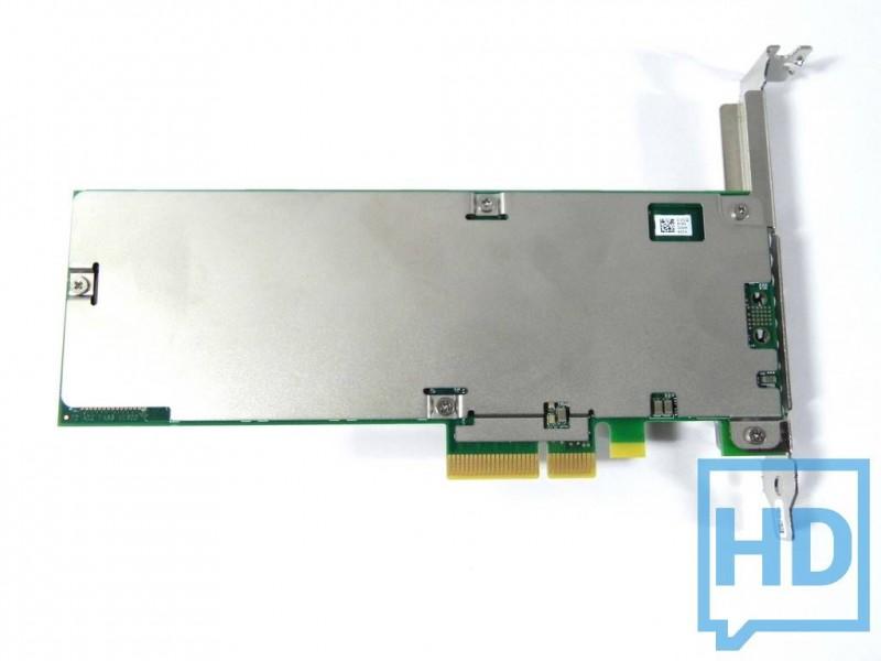 SSD-Intel-750-SERIES-400GB-6