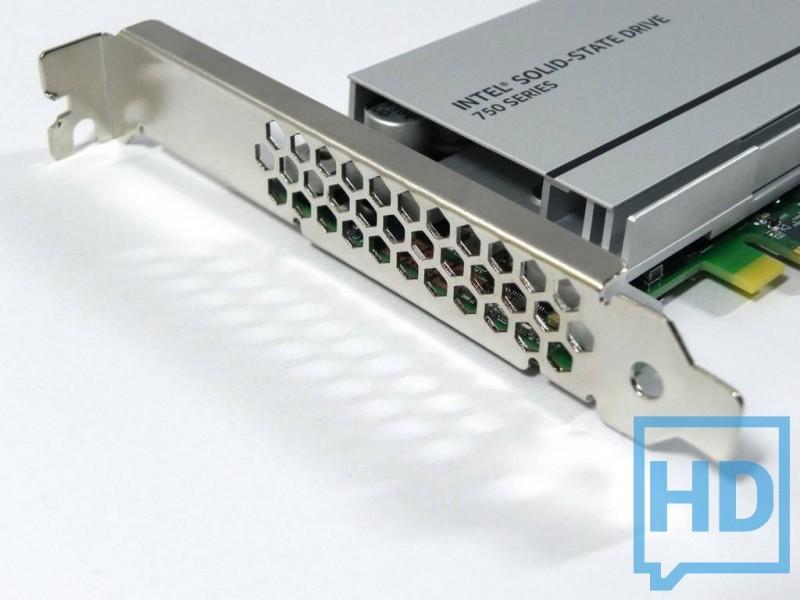 SSD-Intel-750-SERIES-400GB-7