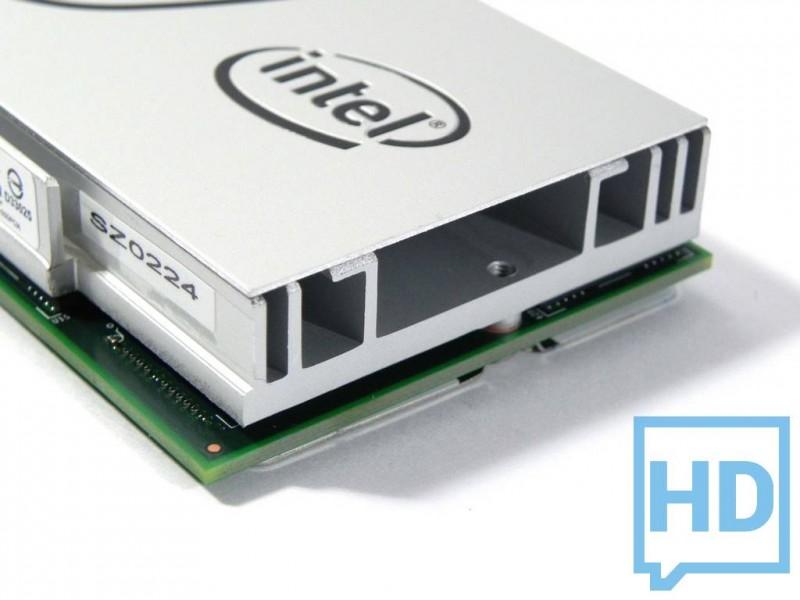 SSD-Intel-750-SERIES-400GB-8