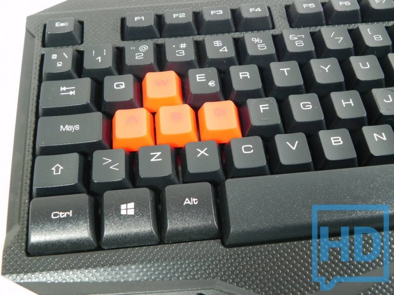 teclado-genius-kb-g200-7