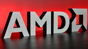 AMD Reestructura sus negocios y recorta el 5 de la fuerza laboral