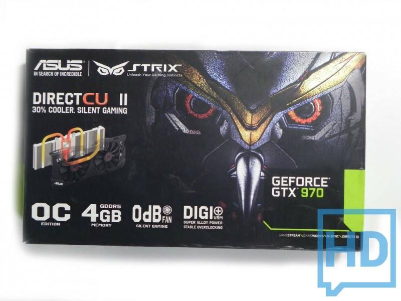 ASUS-GeForce-GTX-970-STRIX-1