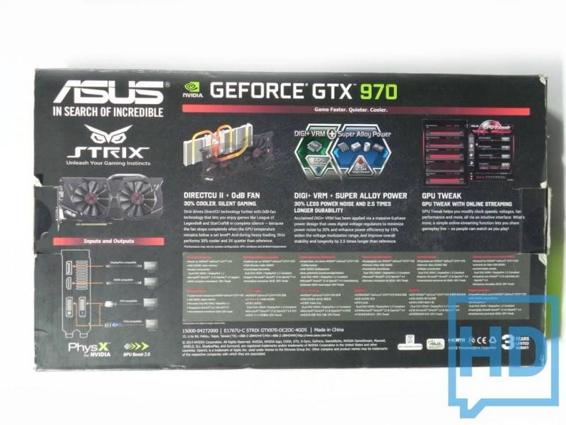 ASUS-GeForce-GTX-970-STRIX-2