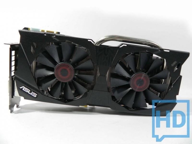 ASUS-GeForce-GTX-970-STRIX-3