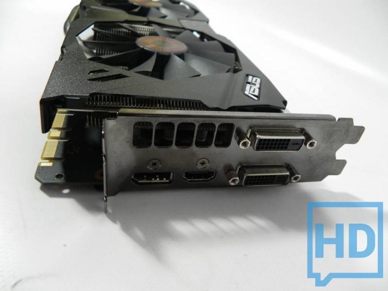 ASUS-GeForce-GTX-970-STRIX-6