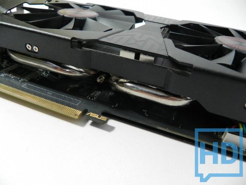 ASUS-GeForce-GTX-970-STRIX-9