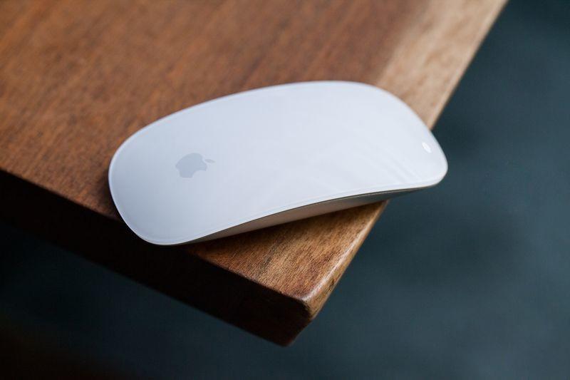 Apple anuncia su iMac de 21,5 pulgadas, junto con Nuevos Accesorios Wireless-3