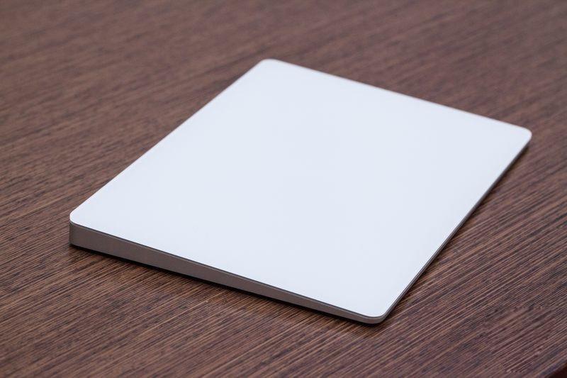 Apple anuncia su iMac de 21,5 pulgadas, junto con Nuevos Accesorios Wireless-4