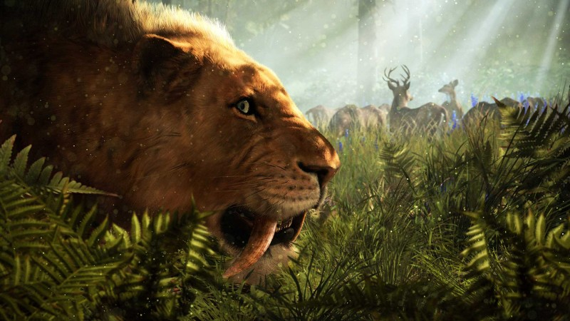 Far-Cry-Primal-se-da-a-conocer-de-manera-oficial,-estará-llegando-a-principios-de-2016
