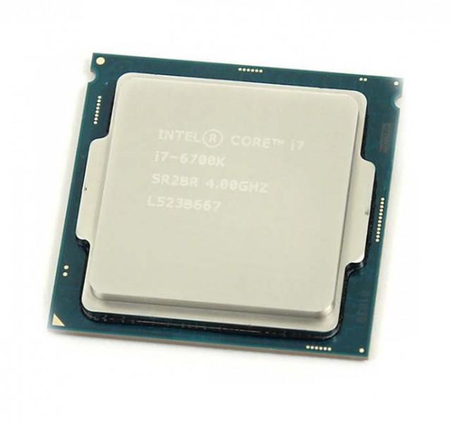 Intel-Core-i7 6700K-1