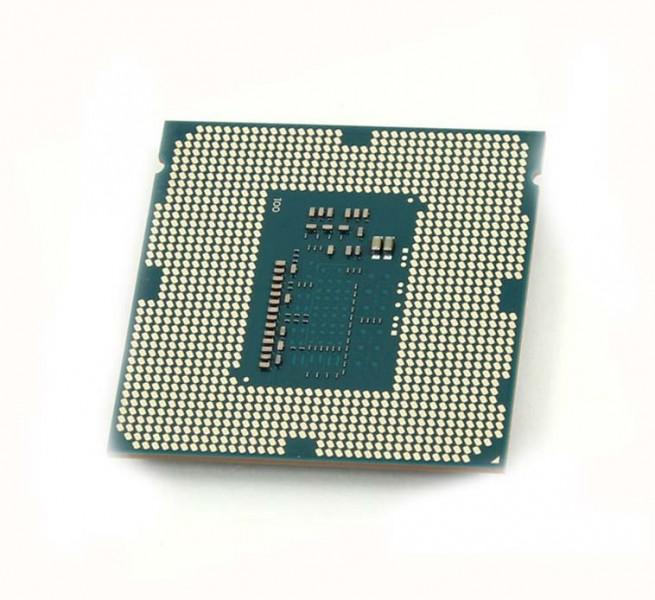 Intel-Core-i7 6700K-2