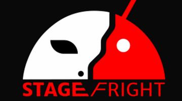 Stagefright, Google promete un parche para corregir los errores graves en Android