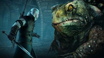 The Witcher 3 Wild Hunt, Hearts of Stone ya tiene una Video lanzamiento