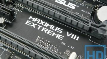 ASUS-MAXUMUS-VIII-EXTREME-Z170-18