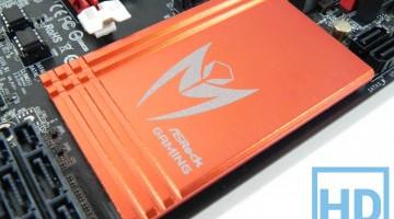 Asrock-z170-gaming-k4-9