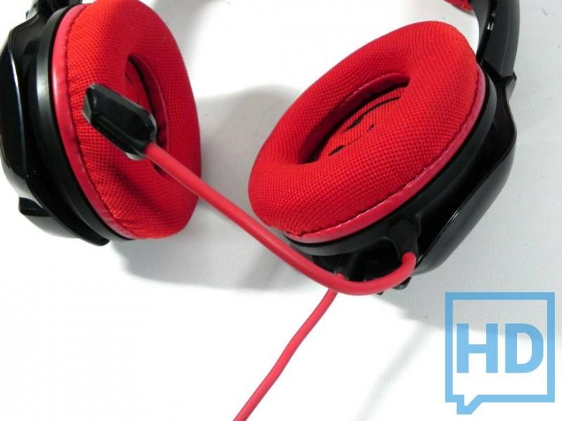Auriculares-GX-Gaming-Zabius-21