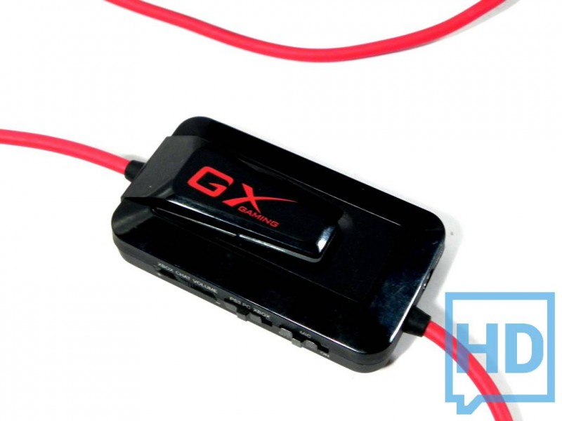 Auriculares-GX-Gaming-Zabius-5