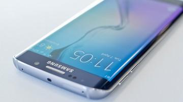 El Samsung Galaxy S7 podría venir con ranura micro SD