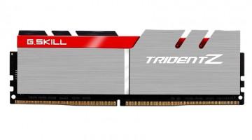 G.Skill lanzo nuevos kits de memoria DDR4