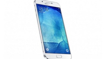 Samsung Galaxy A9 filtrado por Geekbench