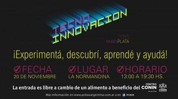 TECNO-INNOVACION-Mar-del-Plata-2015