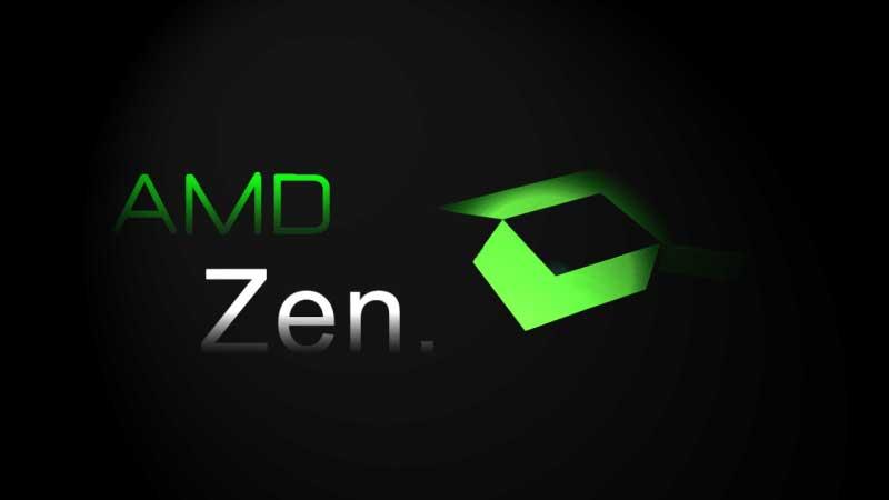 AMD-Zen-llegaría-mucho-antes-de-lo-esperado,-Marzo