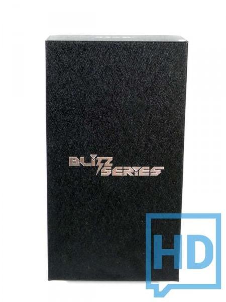 Avexir Blitz 1.1 DDR3 2400-1