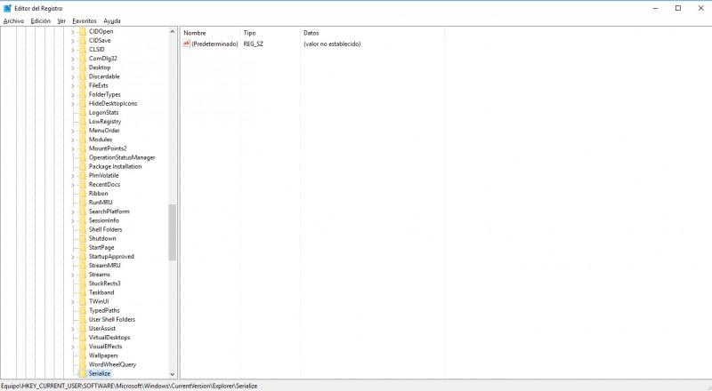 Como-acelerar-el-inicio-de-Windows-10-2
