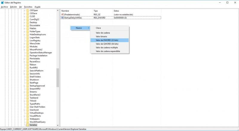 Como-acelerar-el-inicio-de-Windows-10-3