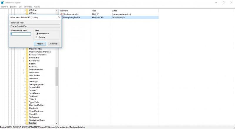 Como-acelerar-el-inicio-de-Windows-10-4