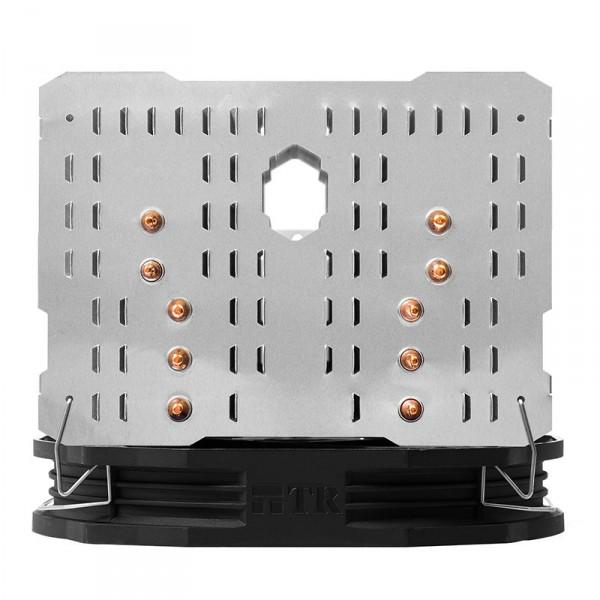 Thermalright anuncia el CPU Cooler Macho Direct-2