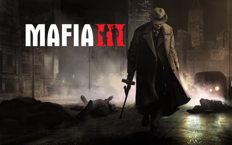 Mafia Iii Tiene Nuevo Tráiler Con Vito Scaletta