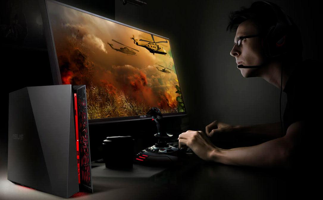 La Demanda De Hardware Para Juegos Se Est Recuperando