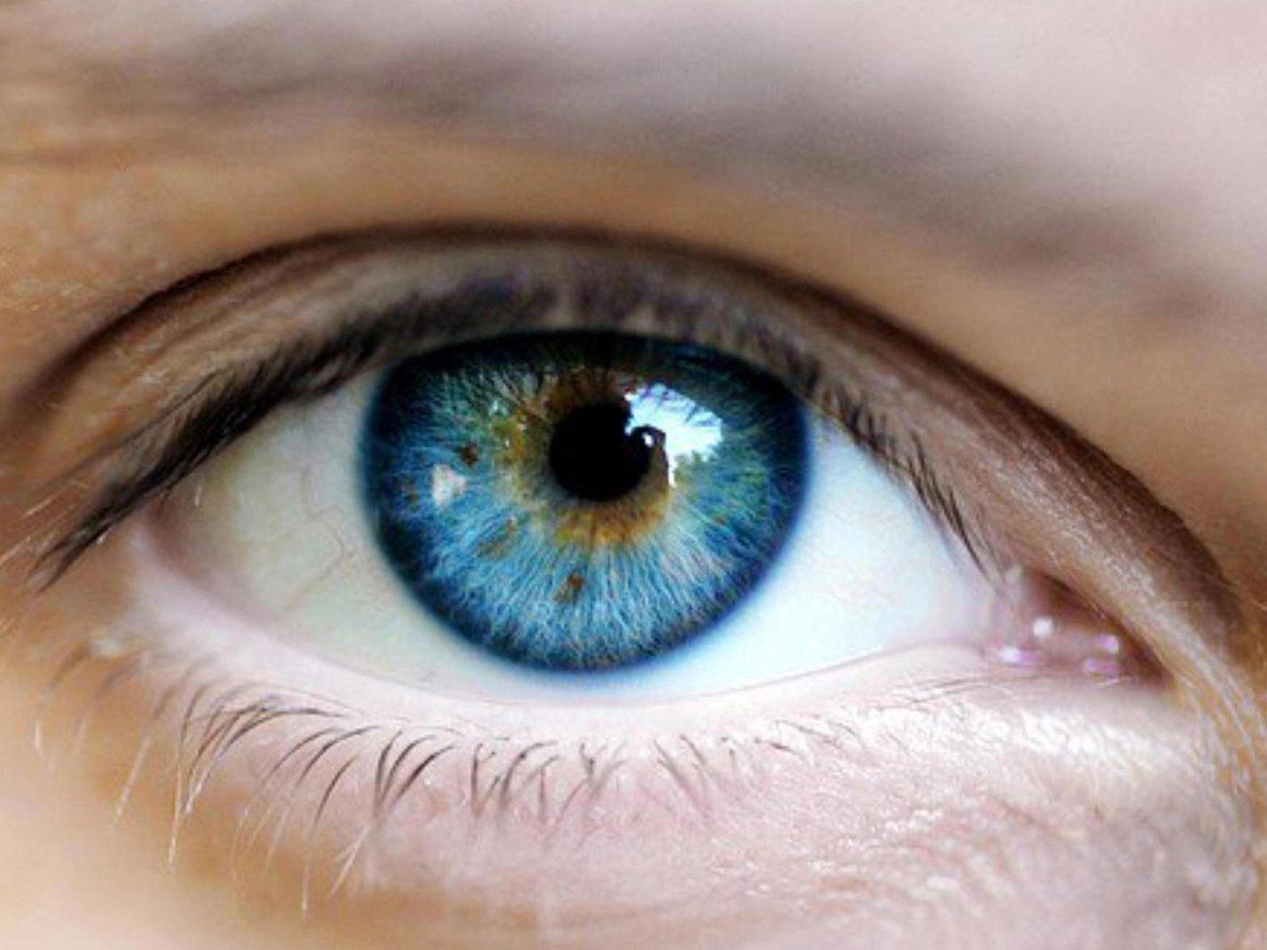 Cuantos FPS puede ver realmente el ojo humano ? | HD Tecnología