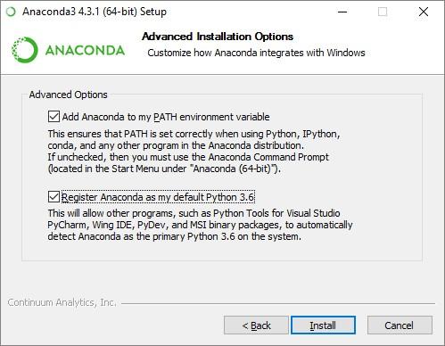 Nvidia FCAT VR una herramienta de análisis de rendimiento de GPU