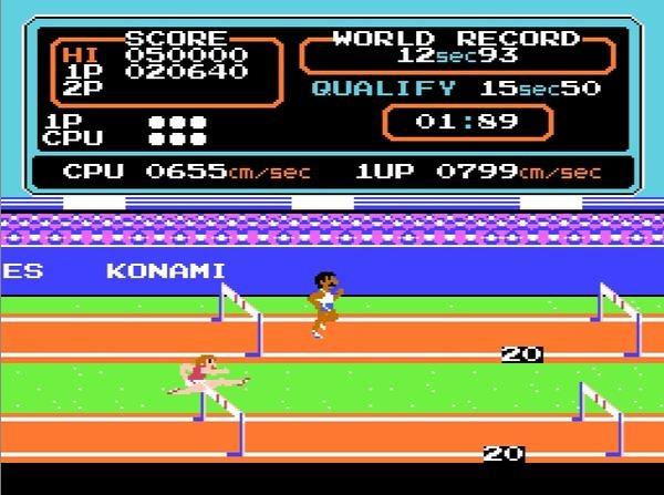 Confirmados Los Esports En Los Juegos Olimpicos Seran Medalla En